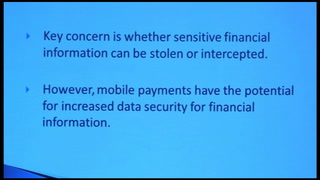 Why the FTC thinks mobile payments are more secure than magstripe