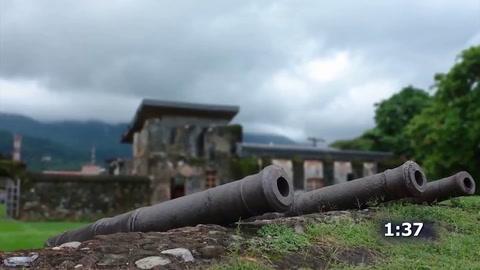 Honduras alcanza los 174 muertos por Covid-19 y suma 3,743 casos