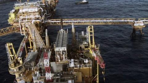 México cancela lo que queda de licitaciones petroleras