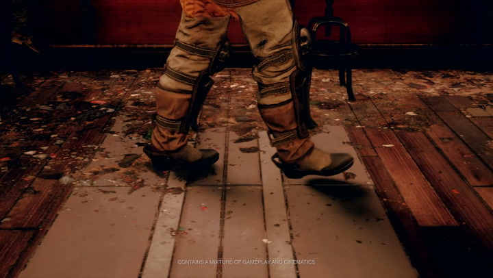 The Outer Worlds - Trailer de lanzamiento