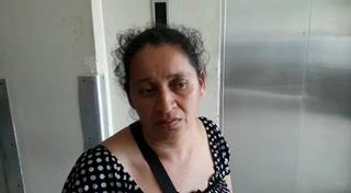 Abuela de menor con extraña condición solicita ayuda