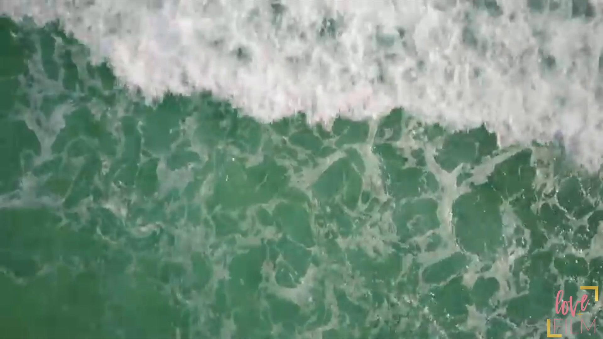 Crystal + Darrell | Navarre, Florida | Navarre Beach