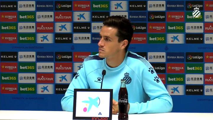 Bernardo: