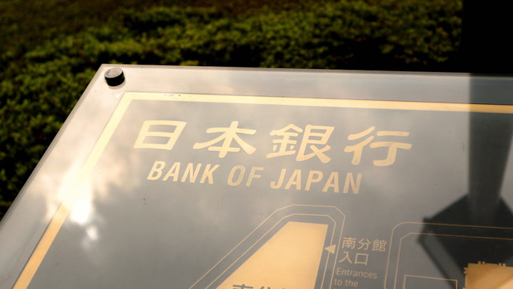 Monex Group CEO: Bank of Japan 'Seriously Working' on Digital Yen