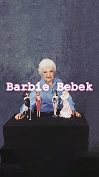 Barbie bebek 62 yaşında