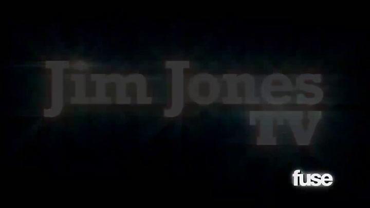Jim Jones: In Their Own Words
