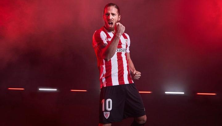 El Athletic apela al sentimiento en su spot para la final ante la Real