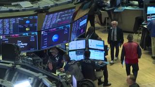 La ansiedad golpea con fuerza a los mercados internacionales