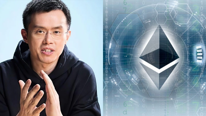CZ: Binance Smart Chain Is 'Not Trying to Be the Ethereum Killer'