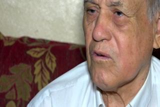 Las confesiones de Chelato Uclés con Diario DIEZ
