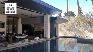 Real Estate Millions: 2019 New American Remodel