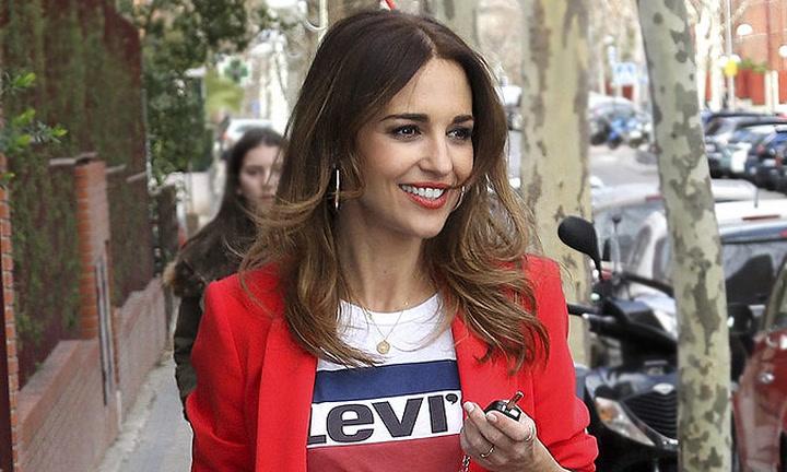 La conclusión de Paula Echevarría sobre el amor que dice mucho sobre su relación con Miguel Torres