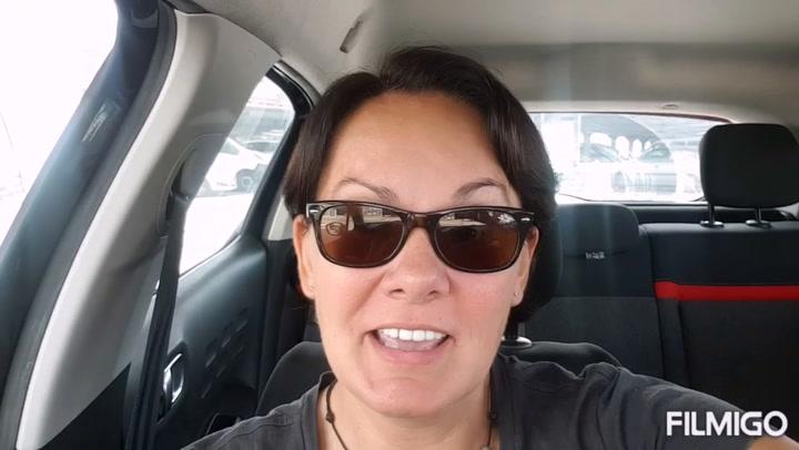 Raquel Morillas anuncia que trabajará en la ONCE