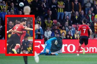 Shane Long, del Southampton, marcó el gol más rápido de la historia de la Premier League