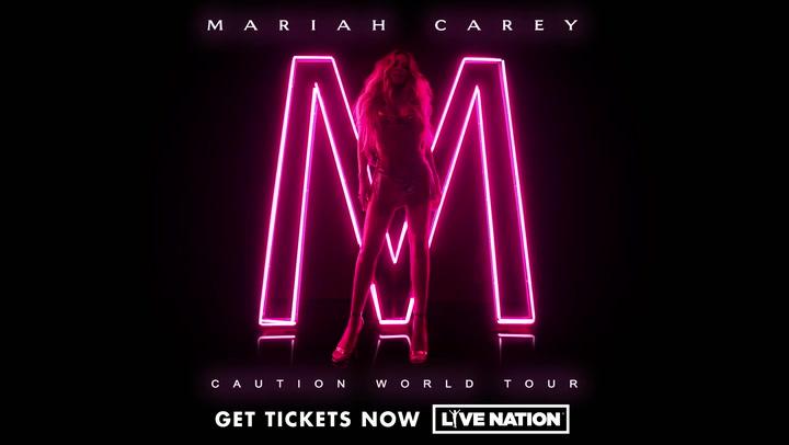I Dont Want Alot For Christmas Lyrics.Mariah Carey All I Want For Christmas Is You Lyrics