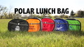 Polar Lunch Bag