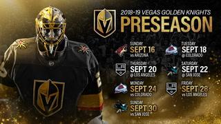 Las Vegas Morning Update – Tuesday, June 19