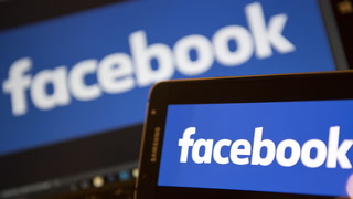When Facebook's negative opinions prove to be too toxic, just quit
