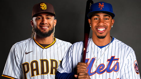 How are the Mets and Francisco Lindor impacted by the Fernando Tatis Jr. deal?