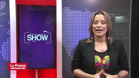 Show, resumen del 21-9-2018. Cardi B muestra foto de su boda con Offset