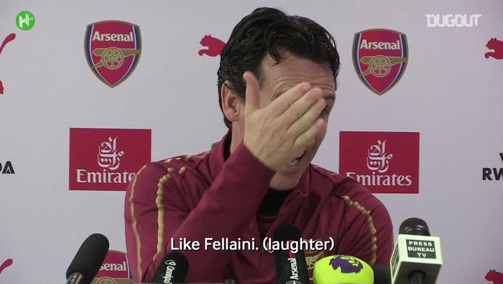 Which Hairstyle Should Arsenal Midfielder Mattéo Guendouzi Go For?