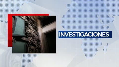 Nacionales, resumen del 5-7-2018. Piden apoyo para luchar contra el narcotráfico