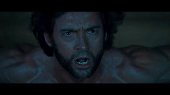 TV Spot - Logan's Nightmare