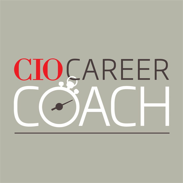 CIO Career Coach: Creating an IT Investment Culture | IDG TV