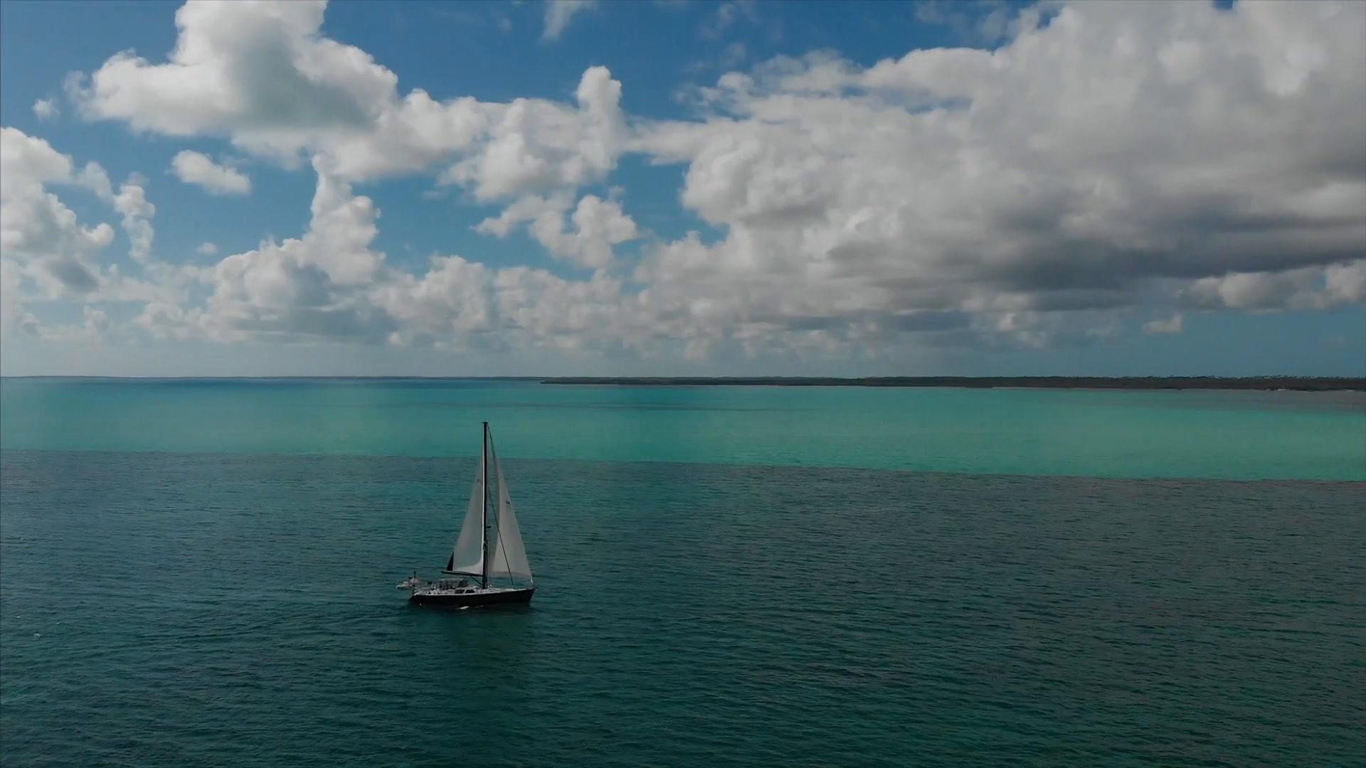 Peggy + David | The Bahamas, The Bahamas | Abaco Beach Resort