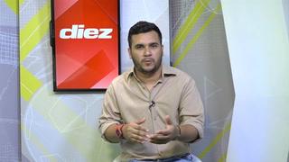 ¿Avanzará Honduras a la siguiente fase en el Mundial Sub20?