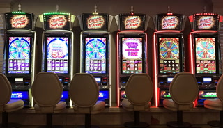 Sisolak issues guidance for Nevada casinos – VIDEO