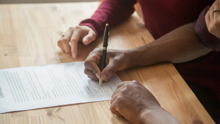 Here are three reasons a prenup may not be worth your time or effort.