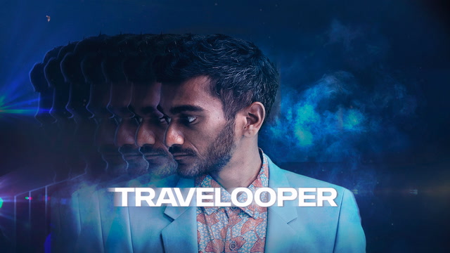 Travelooper