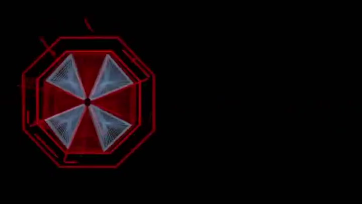 8c3af507fc6a2 Umbrella Corporation | Resident Evil Wiki | FANDOM powered by Wikia