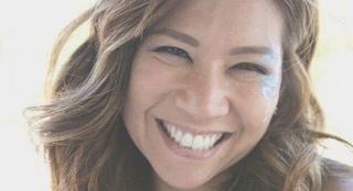 Las Vegas shooting victim: Nicol Kimura, Placentia, California