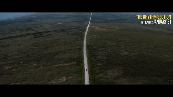 Trailer 2 (US)