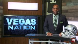 Vegas Nation: Eagles take down Patriots in Super Bowl LII