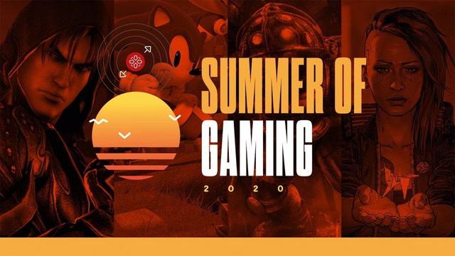 IGN - Summer of Gaming'in dikkat çekenleri