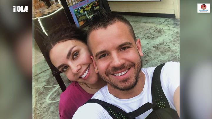 Cristina Pedroche y David Muñoz, diversión en Hong Kong