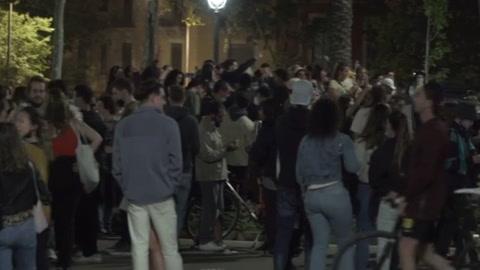 Tras el regreso de las fiestas, el gobierno español pide