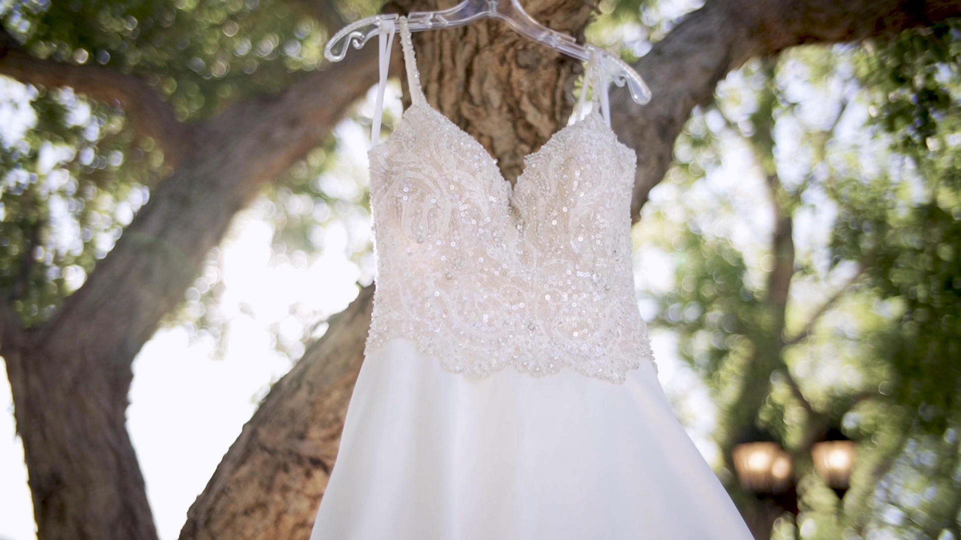 Ashley + Derek | Mesa, Arizona | Wedgewood Weddings