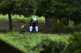 Honduras se acerca a las 1,500 muertes por coronavirus; 19 este domingo