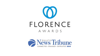 2020 Florence Awards winners