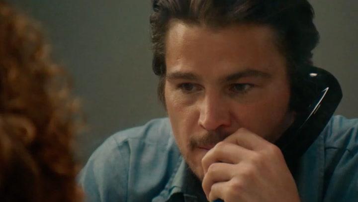 'Ida Red' Trailer
