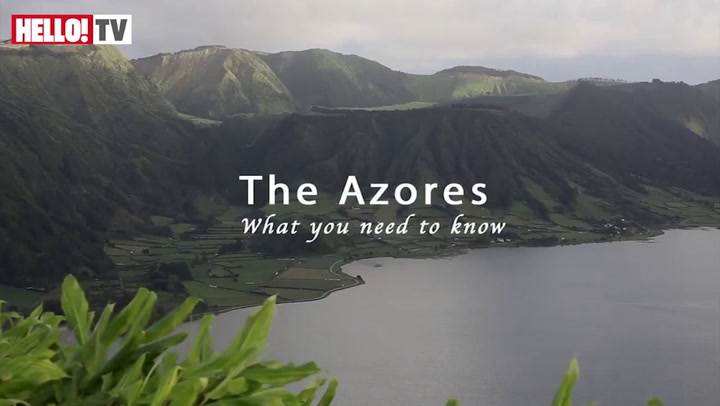 The Azores - what you need to know