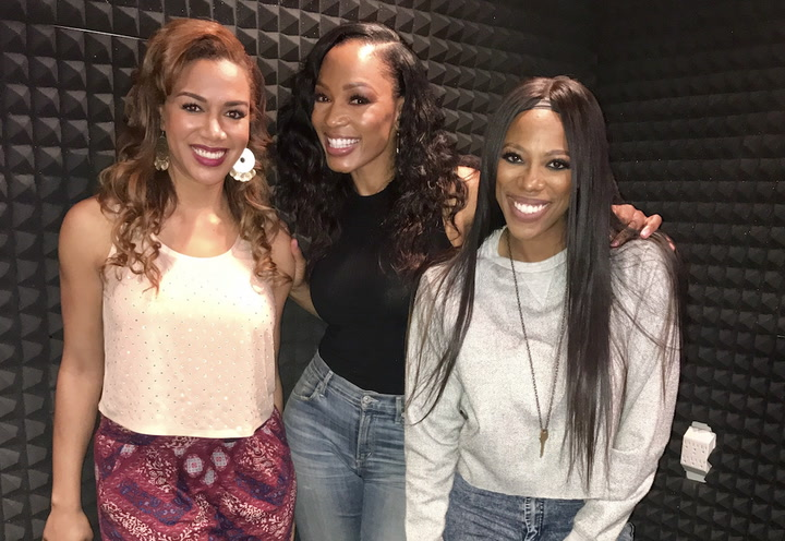 Cari Champion Joins BGM!