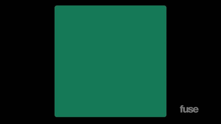0701_TRENDING 10_BN_syn.mp4