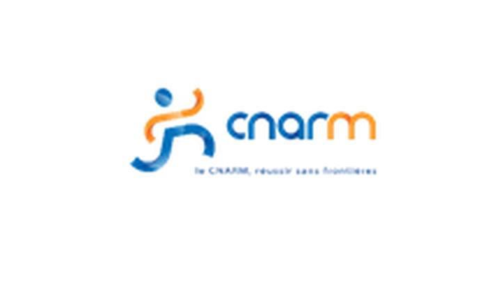 Replay Le cnarm, reussir sans frontieres - Mardi 03 Août 2021