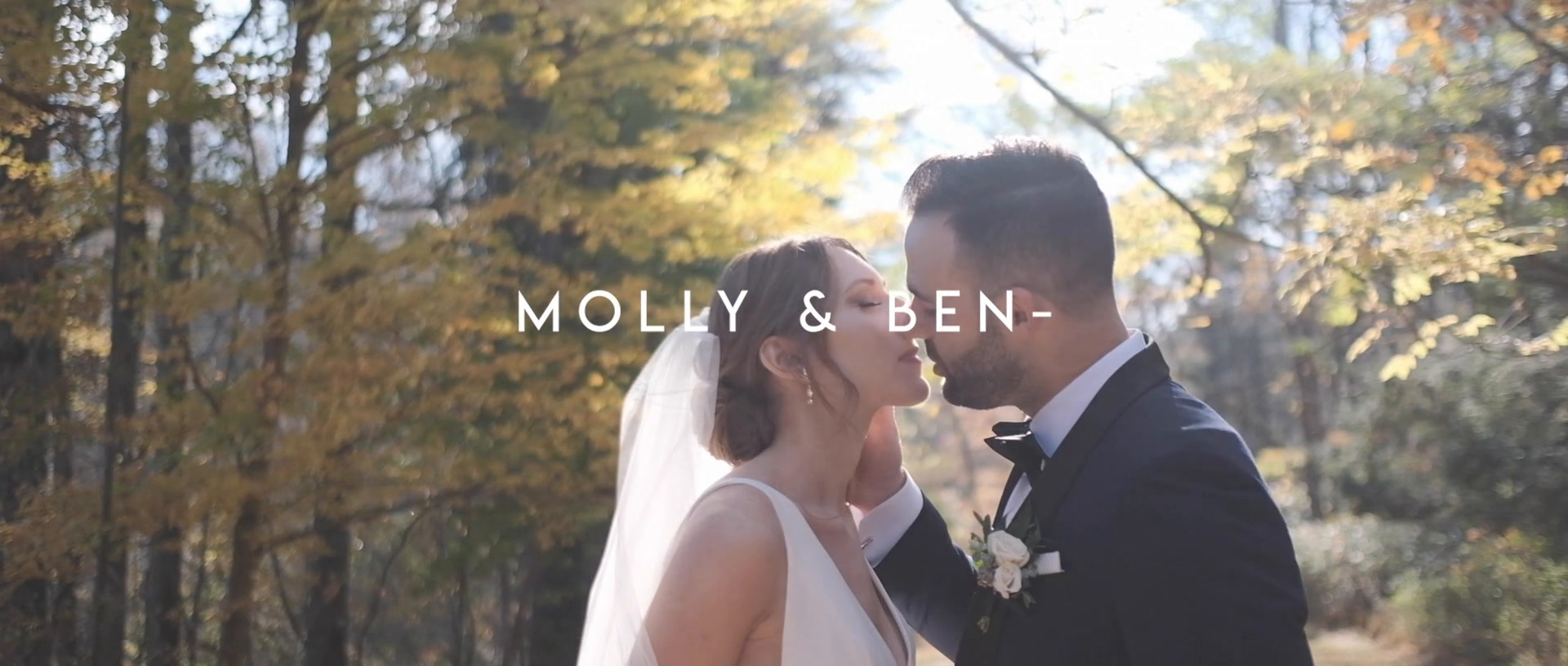 Molly + Ben | Newtown Square, Pennsylvania | Huntington Hill Mansion