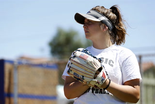 Basic softball looking to create its own legacy at state